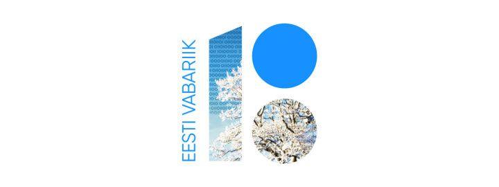 Естонія 100